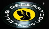 Club Radio Generation