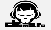 Drums.ro Радио