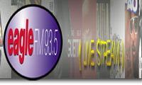 Eagle FM 93.5