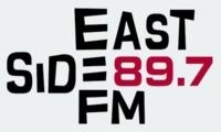 East Side FM 89.7