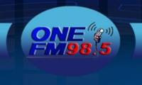 FM 98.5