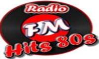 Coups FM 80