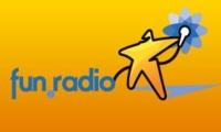 Fun Radio Italy