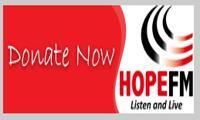 Hope FM Kenya