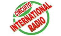 Circuito International Radio