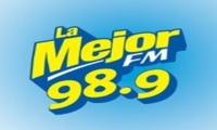 Najlepsza FM 98.9