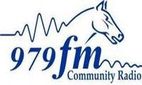 Melton Radio