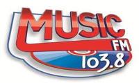 Musique FM 103.8