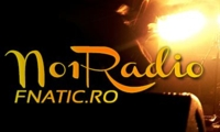 Radio Mix Taniec No1