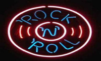 Panama Rock 'N' Roll Radio