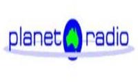 Planet Radio Brisbane