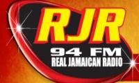 RJR 94FM
