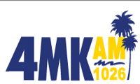 Radio 4MK
