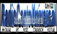 Radio Canto Universal-