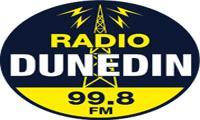 راديو دنيدن