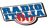 Radio Italia Años 60