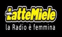 Radio Latte Miele