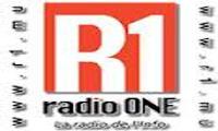 راديو واحد (R1)