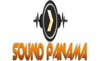 Radio Dźwięk Panama