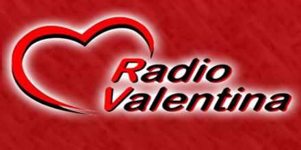 Radio Valentina