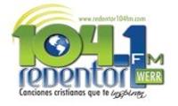 Избавитель 104.1 FM-