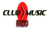 Top Club Music Radio
