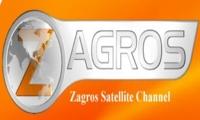 Zagros Radio