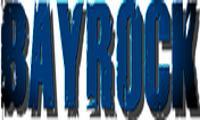 Bayrock