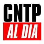 CNTP راديو بنما