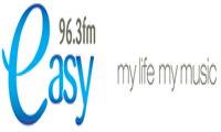 Легко FM-
