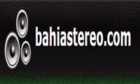 Estereo Bahia
