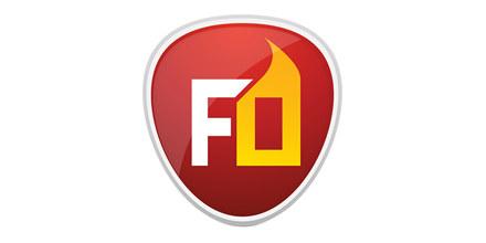 Feuer Online Radio