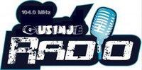 Gusinje Radio