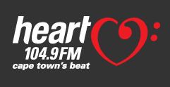 Corazón 104.9 FM