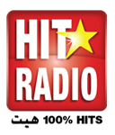 HIT Radio Morocco