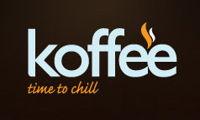 Koffee Radio