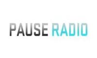 Pause Radio