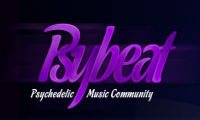 Psybeat Radio