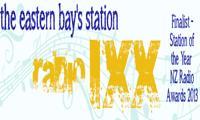 Radio 1XX