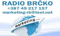 Radio Brcko District