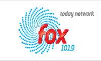 Fox FM 101.9