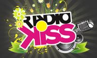 Radio Kuss Slowakei
