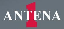 Antenë 1 FM