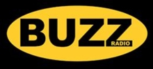 Buzz Radio London
