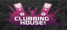 Clubbing House Radio