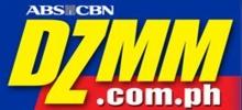 DZMM Radio
