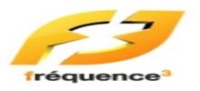 Frequence3 Radio