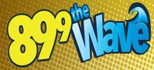 Hal FM 89.9
