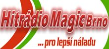 Hitradio Magia Brno