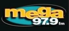 La Mega 97.9 FM
